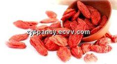 Goji Berries Wolfberry Antioxidant Dried Medlar Berries NINGXIA ORIGIN - China Goji Berries Wolfberry Antioxidant Dried Medlar Berries NI...