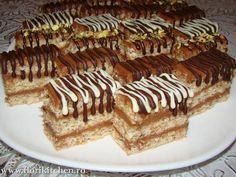 Prajitura-cu-crema-de-mascarpone-si-nutella 29