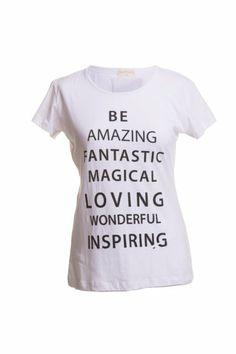 Click to Close T Shirts For Women, Inspiration, Tops, Fashion, Biblical Inspiration, Moda, La Mode, Shell Tops, Fasion