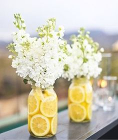 Google Image Result for http://s4.weddbook.com/t4/7/9/8/798999/sunflower-yellow-wedding-color-palettes.jpg