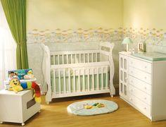 Bed, Handmade, Furniture, Animal, Home Decor, Baby Bedroom, Nursery Decor, Dream Bedroom, Baby Girls