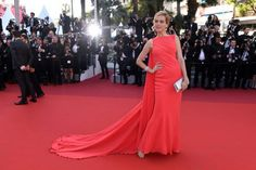 'Mal de Pierres' premiere, 69th Cannes Film Festival, France - 15 May 2016