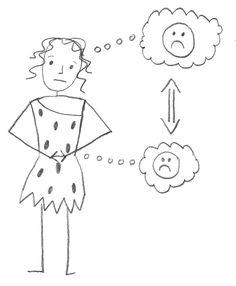 How Mood and Gut Health are Linked (February 11, 2012) | Sarah Ballantyne, Ph.D., The Paleo Mom