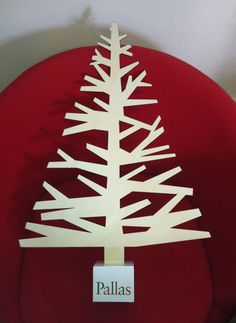 1000 Images About Christmas On Pinterest Wood Christmas