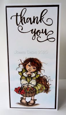Janette at....Boscraftyplace...: CraftyCatz challenge #520 ATG with an optional twist. Hope You Are Well, Apple Coloring, I Feel Pretty, I Card, About Me Blog, Challenges