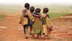 by World Vision International