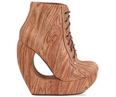 Jeffrey-Campbell-shoes-Roxie-(Wood)-010604
