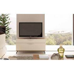 Muebles tv diseo italiano muebles de entrada venta de for Muebles tv diseno italiano