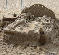 Sand Sculptures 1/Sand Sculptures 1 - 29.jpg