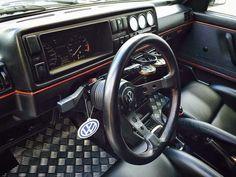 #volkswagengolfmk4 Vw Golf Gt, Volkswagen Golf Mk1, Vw Mk1, Vw Touran, Golf Gti Mk2, Jetta Mk1, Vw Caddy Mk1, Carros Bmw, Vw Classic