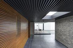 Casa GR / Elías Rizo Arquitectos