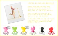 De Gloveables in Flavourzine. Online Shopping, Playing Cards, Magazine, Net Shopping, Playing Card Games, Magazines, Game Cards, Warehouse, Playing Card