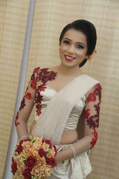 sri lankan mail order brides