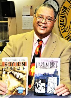 Bibles For Sale, Busby Berkeley, Fats Waller, Lena Horne, Duke Ellington, Cotton Club, Harlem Renaissance, Fred Astaire, Black History Month