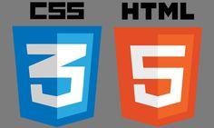 HTML 5 & CSS3
