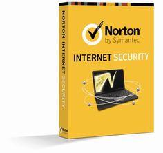 norton internet security discount code