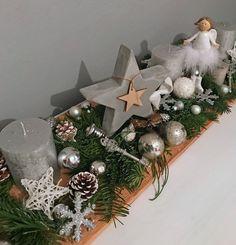 Die 2758 Besten Bilder Von Weihnachtsdeko In 2019 Christmas Crafts