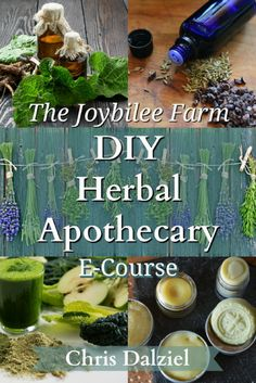Your Own Apothecary All you need to create your own natural herbal apothecary!All you need to create your own natural herbal apothecary! Holistic Remedies, Natural Health Remedies, Herbal Remedies, Cold Remedies, Healing Herbs, Medicinal Plants, Natural Healing, Holistic Healing, Natural Oil