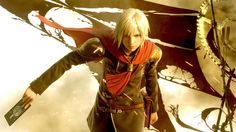Have you pre-ordered the limited edition of Final Fantasy Type-0 HD for the PS4 and Xbox One consoles? Or, are you still having a hard time deciding on which limited edition package will you buy? Don't worry. Here's a quick look at the various editions that are available for this game, along with the features of each edition. And remember, with the purchase of Final Fantasy Type-0 HD, you'll get the playable demo for the next big Final Fantasy title, Final Fantasy XV.
