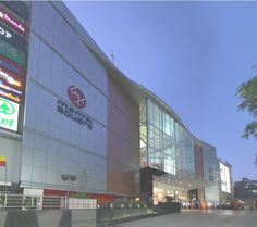 Mantri-square-mall-Bangalore