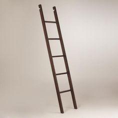 Augustus Ladder