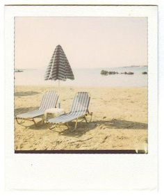 beaches: