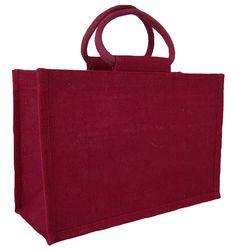 WHITE Cardboard Tray RED DIY Gift Basket Hamper Kit Bag /& Tag Bow Red Shred