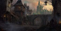 Medival_Town-1024x524.jpg (1024×524)