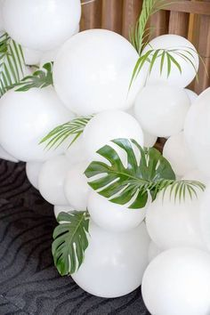 baby shower decorations 41587996547051596 - Baby boy shower themes jungle safari decoration birthday party ideas 29 best Ideas Source by jzugell Deco Baby Shower, Boy Baby Shower Themes, Baby Boy Shower, Baby Shower Jungle, Safari Theme Baby Shower, Baby Shower Green, Babyshower Themes For Boys, Safari Theme Party, Nautical Theme