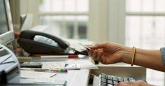 Transações no e-commerce devem chegar a R$ 43 bilhões.