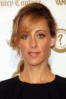 "Kim Raver Born: Kimberly Jayne Raver  March 15, 1969 in New York City, New York, USA Height: 5' 8"" (1.73 m)"