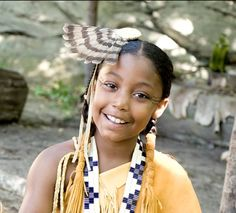 Wampanoag girl Just for Kids - Plimouth Plantation website Here's some of the cool stuff that's Just for Kids: Coloring Pictures Talk Like a Pilgrim Homework Help Thanksgiving Virtual Field Trip Interactive Thanksgiving Activity: You are the Historian