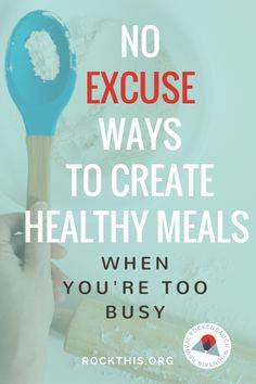 """Trying to meal plan can be such a hassle. Tired of hearing, """"What's for dinner?""""…"""