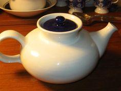tekanna rörstrand polaris på Tradera.com - Övrig keramik och porslin