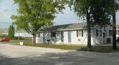 White Caps Motel - #Motels - $100 - #Hotels #UnitedStatesofAmerica #PortClinton http://www.justigo.club/hotels/united-states-of-america/port-clinton/white-caps-motel-port-clinton_114212.html