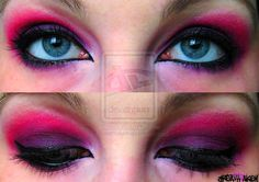 Cheshire cat makeup❤️❤️❤️❤️❤️❤️❤️❤️❤️❤️❤️❤️❤️❤️❤️❤️❤️❤️❤️❤️❤️❤️❤️❤️❤️❤️❤️❤️❤️❤️❤️❤️❤️❤️