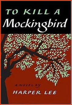 to-kill-a-mockingbird-first-edition