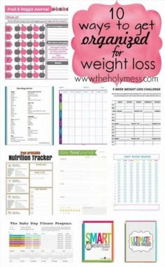 The Most Effective Diet Plans For Women – Weight Disposal Losing Weight Tips, Weight Loss Tips, How To Lose Weight Fast, Weight Gain, Nutrition Tracker, Diet And Nutrition, Weight Loss Challenge, Weight Loss Plans, Detox Challenge