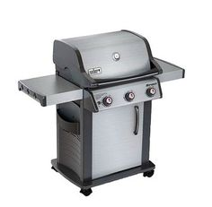 It is a small grilling blog,I usually post some grill reviews and sometimes food recipes too.  http://mythic-on.tumblr.com/  #weber_q1400 #weber_spirit_sp_310