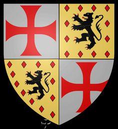 Guillaume De Sonnac | Guillaume de Sonnac (1245-1250)