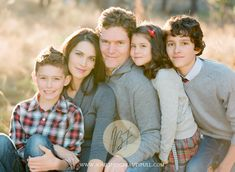 A MAZING family photography!  Seriously.  Love the look of film and this lady rocks it!  I am scheming a future family photog session for us with her down the road!  Her work is amazing!  renton blog 1598773320 welcome, fall...and all your beauty full families