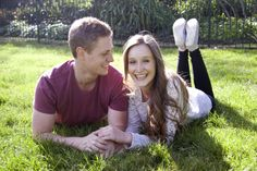 Engagement Photo shoot Photography by: Kerrilee Ninnis
