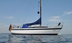 Groupon - 8 Stunden Segeln für Zwei inkl. Schiffsführer, optional auf einer Jolle oder Yacht inkl. Frühstück, mit Wotour Yachts in Wotour Yachts. Groupon Angebotspreis: 129,90€