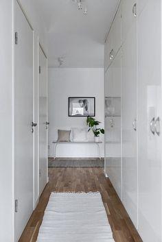 . Molngatan 16 - Bjurfors Uppsala, Own Home, Alcove, Bathtub, Bathroom, Standing Bath, Washroom, Bath Tub, Bathrooms