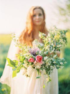 Tochter- daughter- Mutter- Mother- Mum- Flowers- Blumen- Schleier- Veil- Berlin- Rieselfelder- bouquet
