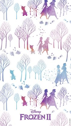 These Disney s Frozen 2 Mobile Wallpapers Will Put You In A Mood For Adventure Disney Singapore Cartoon Wallpaper, Frozen 2 Wallpaper, Disney Phone Wallpaper, Frozen Background, Disney Background, Frozen Disney, Frozen Frozen, Frozen Movie, Frozen Cake