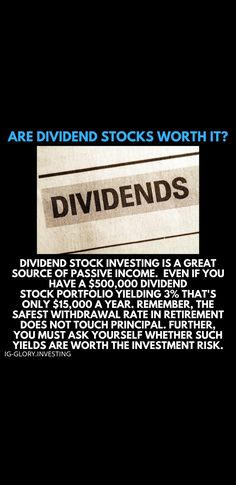 How to build dividend portfolio for passive income (Podcast for beginners) Certified Financial Planner, Financial Planning, Investing In Stocks, Investing Money, Investment Tips, Investment Quotes, Stock Portfolio, Budgeting Finances, Budgeting Tips