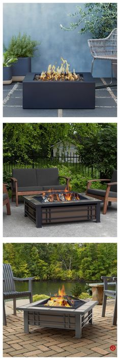 Shop Target for fire tables you will love at great low prices. Free shipping on all orders or free same-day pick-up in store.