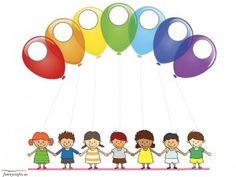 Preschool and Homeschool Rainbow Activities, Montessori Activities, Activities For Kids, Fun Crafts, Crafts For Kids, Weather Crafts, Do A Dot, Light Rays, Ballon