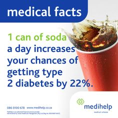 Need a medical aid? Medihelp Medical Scheme has ten plans to choose from. Medical Facts, Trivia, Diabetes, Fun Facts, Healthy Living, Healthy Life, Healthy Lifestyle, Funny Facts